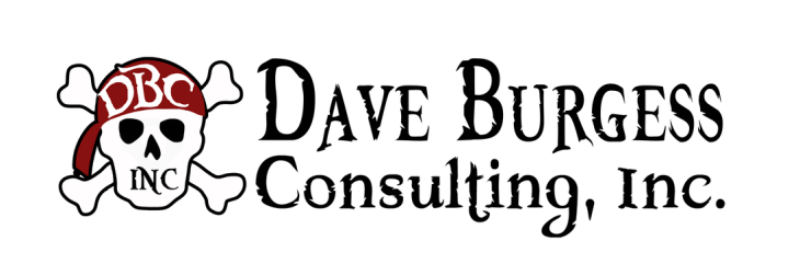 dave-burgess-consulting-logo_orig