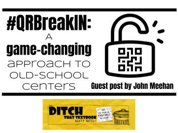qr-break-in-1